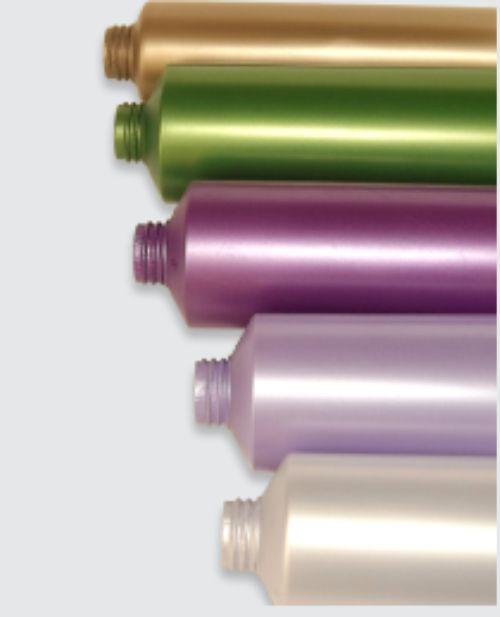 materiales colorantes 2