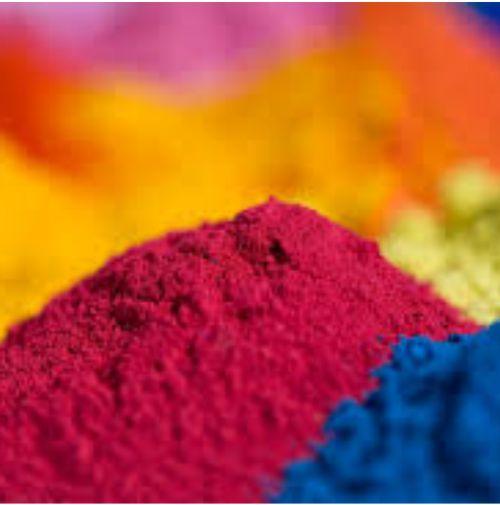 servicio color