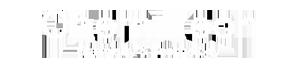 Logo Chemitec