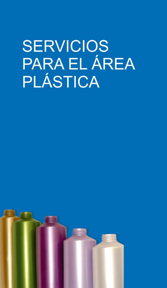 Area plástica 2